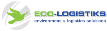 Ecologistiks